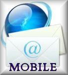 email_MOBILE