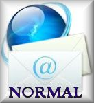 email_NORMAL2